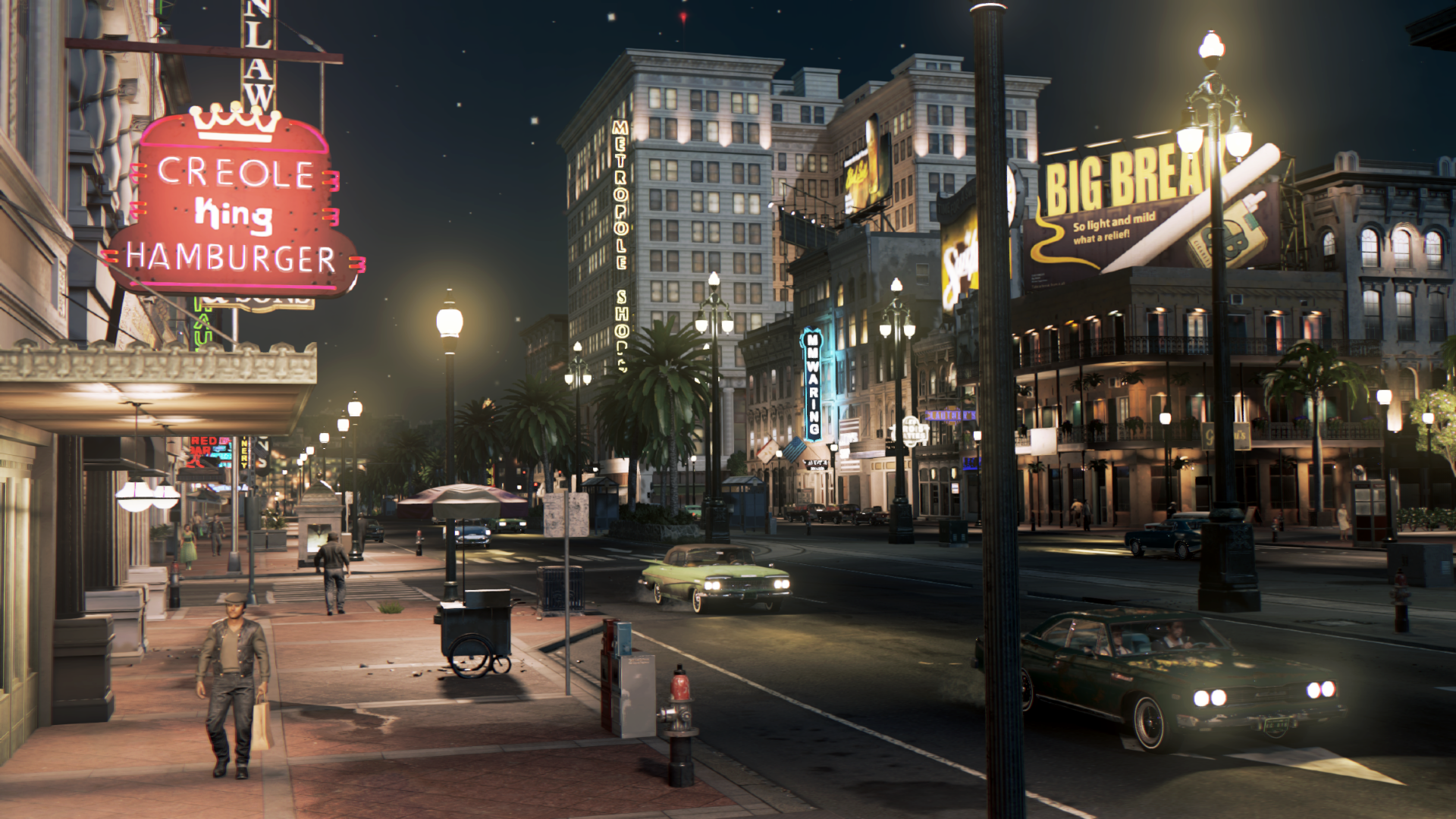 2K_MAFIAIII_GAMESCOM_SCREENSHOTS_DOWNTOWN01