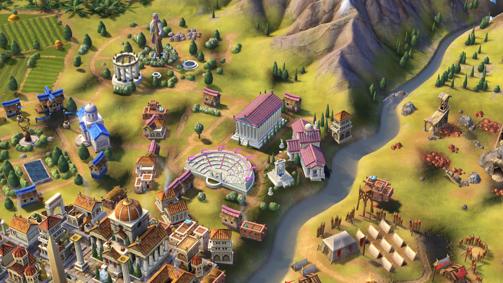 civilizationvi_greece_acropolis