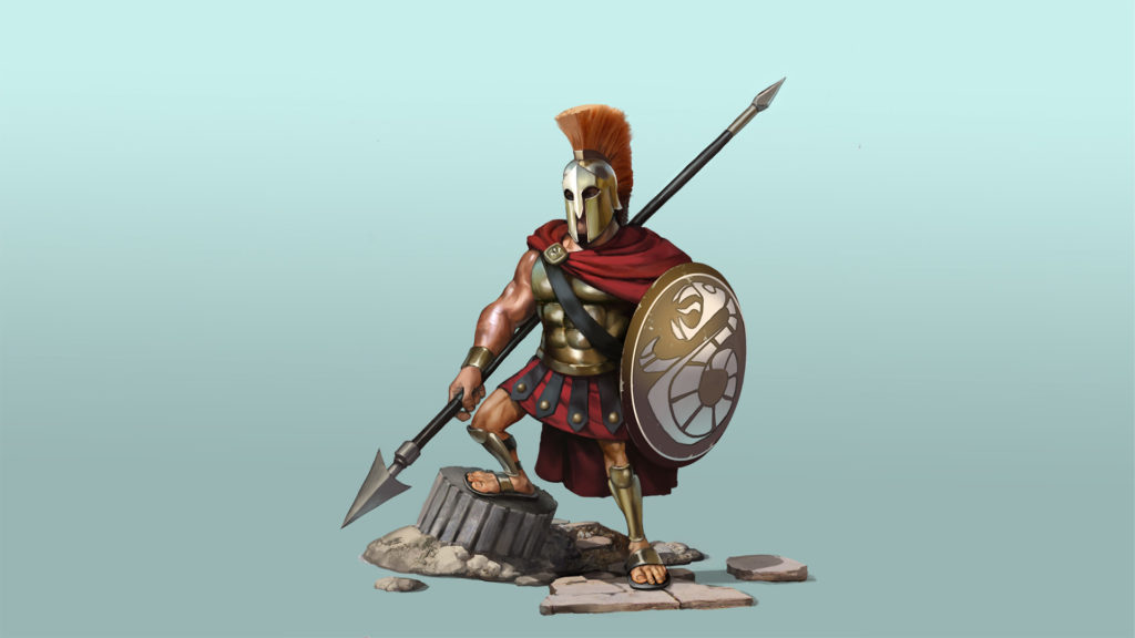 civilizationvi_greece_hoplite