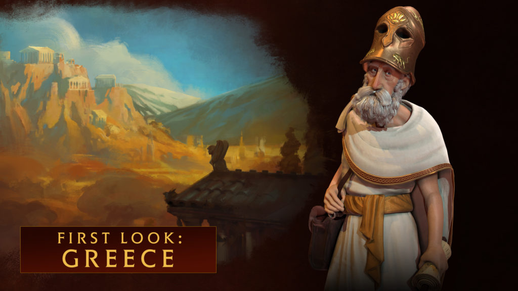 civilizationvi_greece_perikles