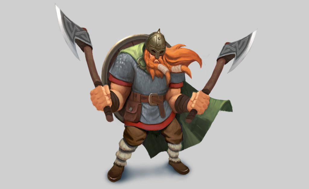civilizationvi_norway_berserker_concept