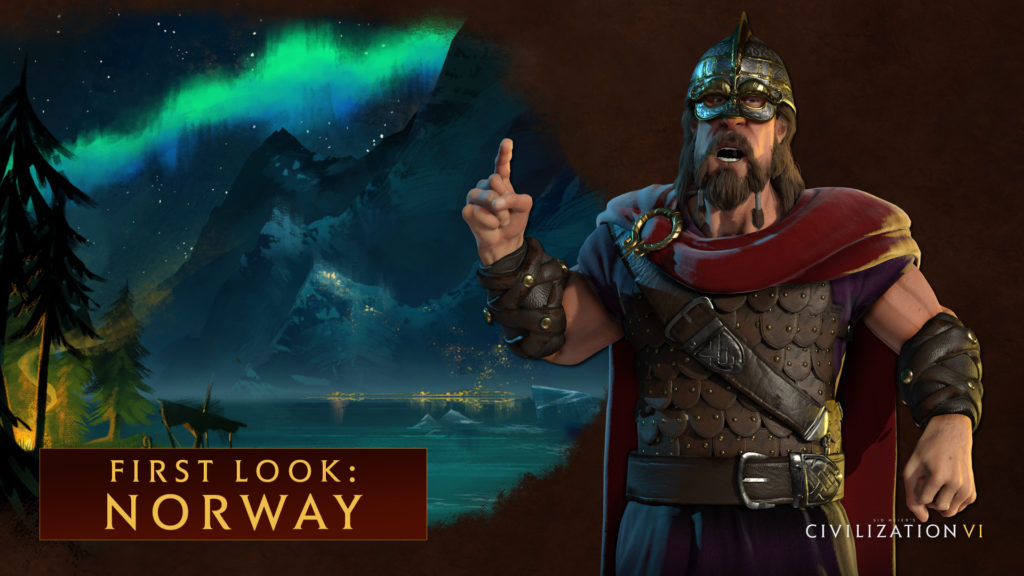 civilizationvi_norway_harald
