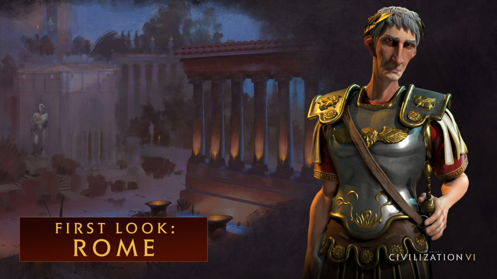 civilizationvi_rome_trajan