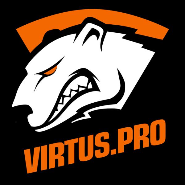 600px-virtus