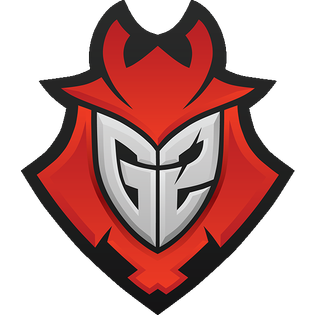g2_esports_logo