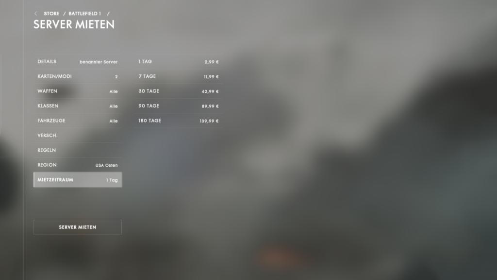 battlefield-1-serverkosten