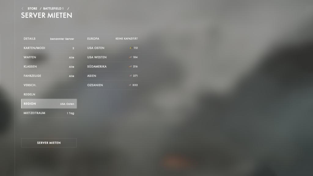 battlefield-1-serververfuegbarkeit