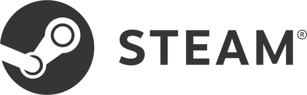 logo-steam