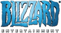 Quelle: Blizzard Entertainment