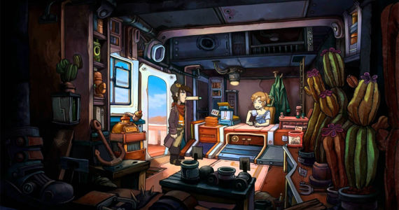 deponia_review