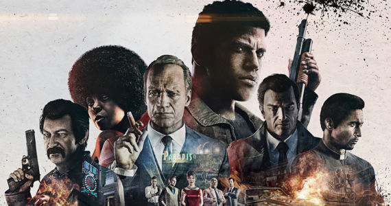 mafia3-review