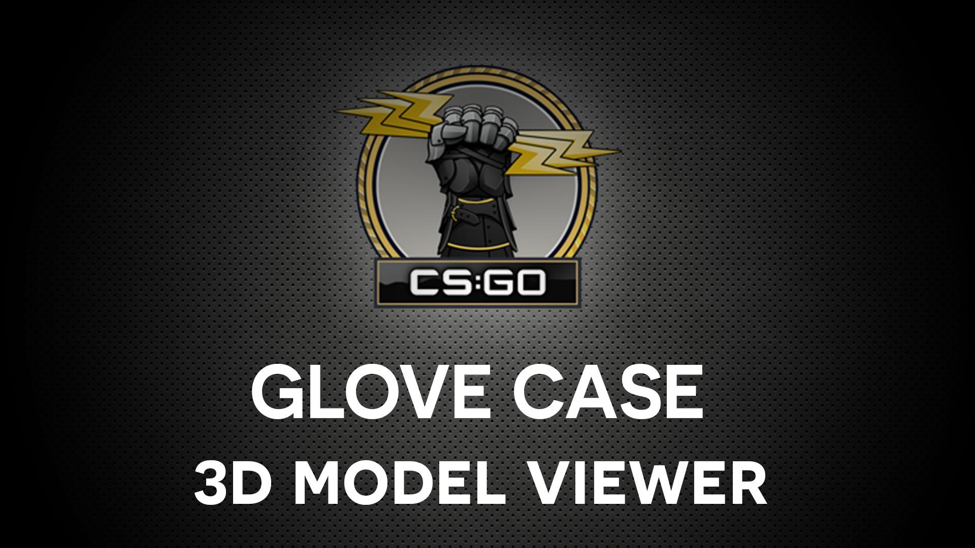 csgo-glove-case-beitragsbild