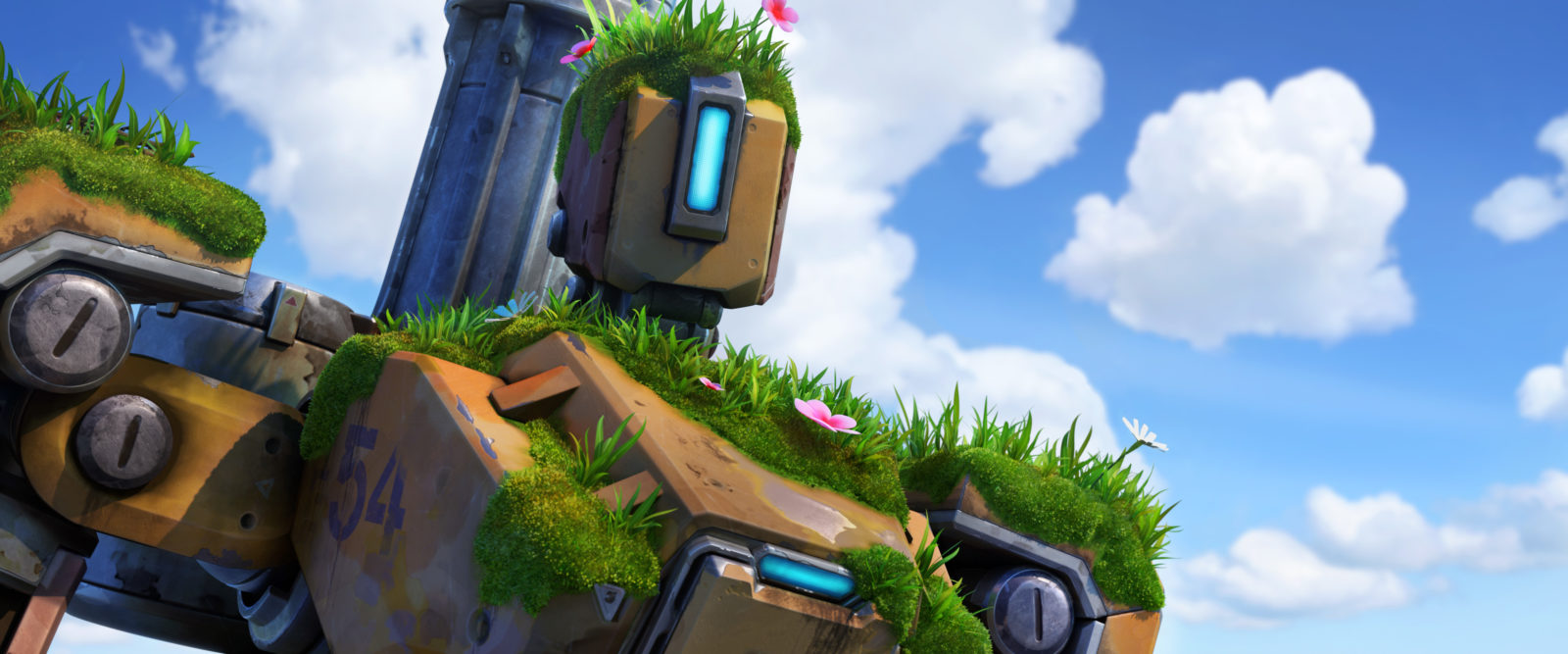 Overwatch_Bastion