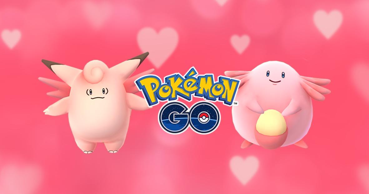 Pokemongo-valentinesday