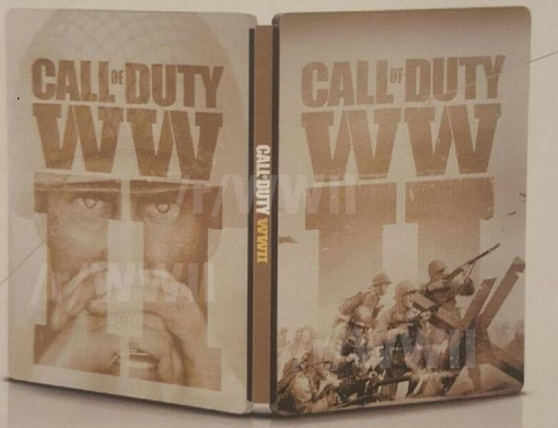 call_of_duty_ww2_cover