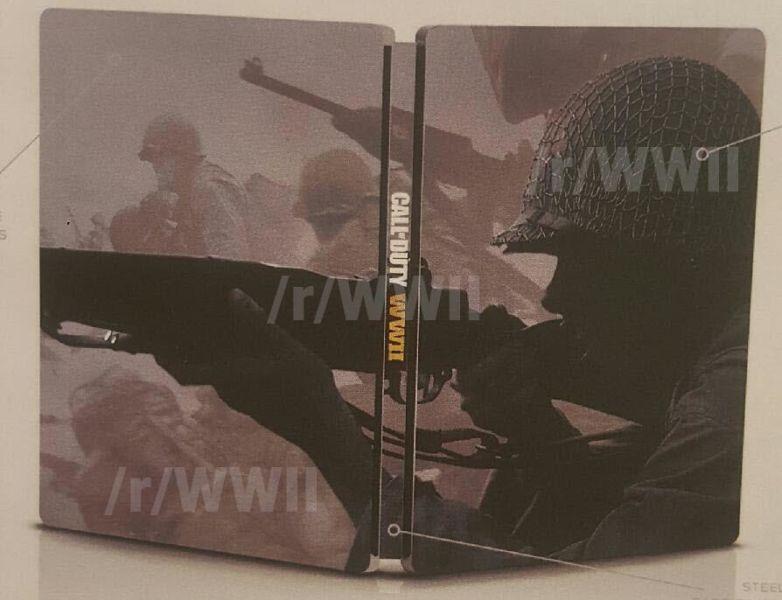 call_of_duty_ww2_cover_design_3