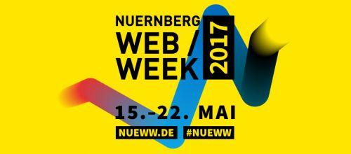 nürnberg_web_week_2017