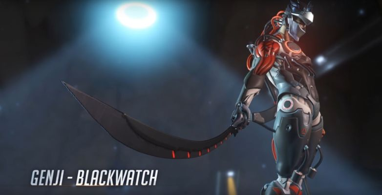 overwatch_genji_blackwatch_skin