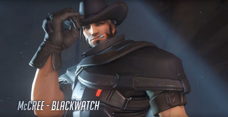 overwatch_mccree_blackwatch_skin