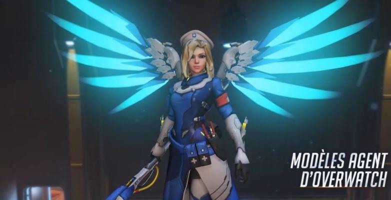 overwatch_mercy_agent_skin