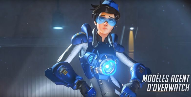 overwatch_tracer_agent_skin