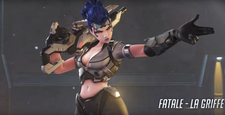 widowmaker_fatale_skin