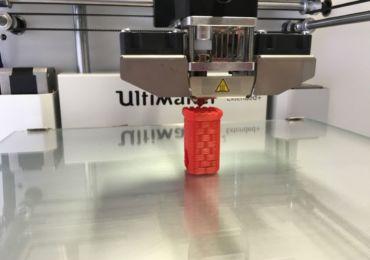 3D-Drucker_Ultimaker_WebWeek