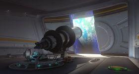 overwatch_horizon_map