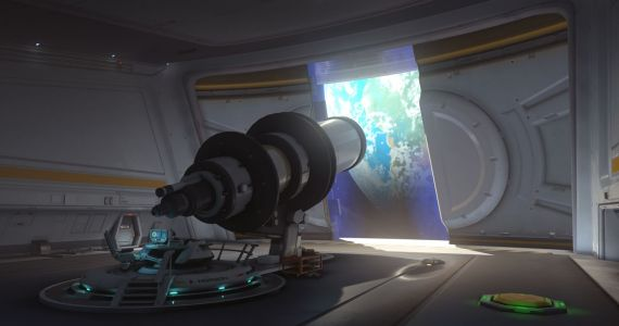 overwatch_horizon_map