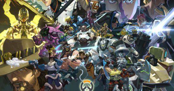 Overwatch_Heroes