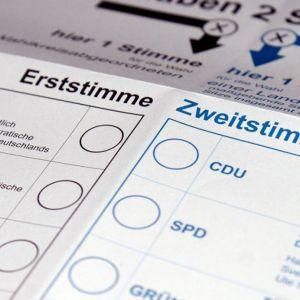 Das Thema Games hat Einzug in die Wahlprogramme gehalten.
