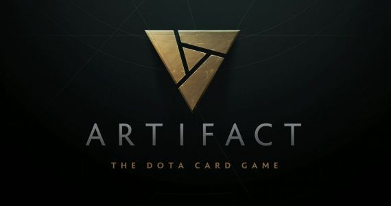 artifact_card_game