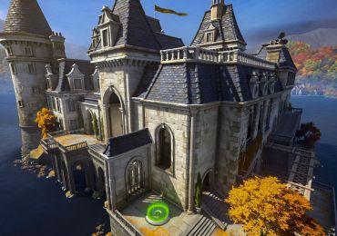 Château_Guillard_overwatch
