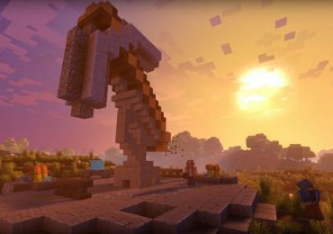 Minecraft - Better Together Update