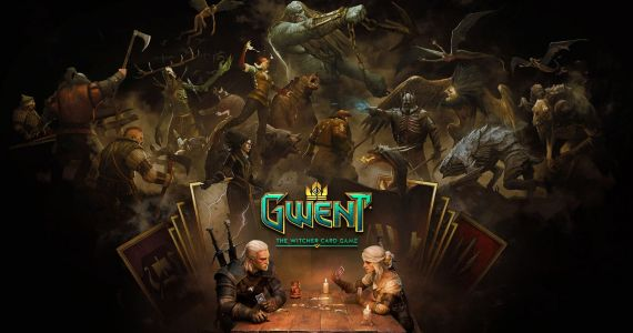 Quelle: CD Projekt Red