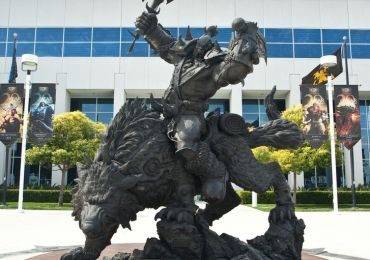 blizzard_headquarters