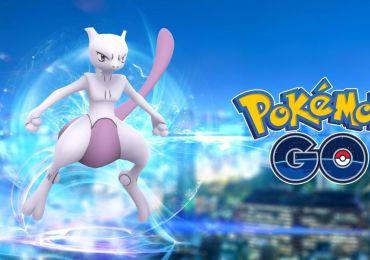 Pokémon Go Ex-Raids Überarbeitung Einladungssystem