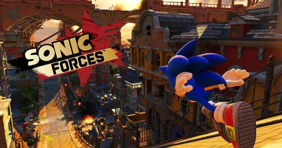 Quelle: Sega