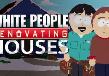 In der neueste Folge nehmen Parker und Stone unter anderem digitale Assistenten auf die Schippe - nicht ganz ohne Folgen! (Quelle: South Park)