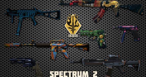 spectrum_2_case_csgo