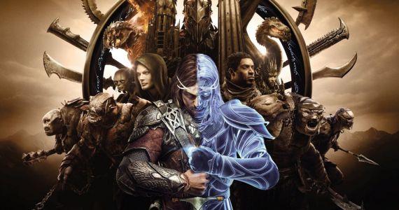 Ab dem 10. Oktober 2017 erscheint Mittelerde: Schatten des Krieges für Xbox One, Windows 10 PC, PlayStation 4 und PlayStation 4 Pro – sowie sobald verfügbar auch für Xbox One X. (Quelle: welovexbox)