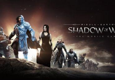 Nun könnt ihr euch der Schlacht gegen Sauron, mit eurem Lieblings-Helden, von überall aus anschließen! (Quelle: PC Games)