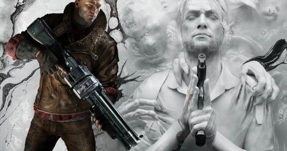 Wolfenstein 2 erhält USK Siegel und wird demnach nur für volljährige Spieler erhältlich sein. The Evil Within 2 Fans dürfendie Wartezeit verkürzen. Dafür hat Bethesda neues Bildmaterial veröffentlicht. (Quelle: Bethesda)