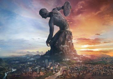 2K und Firaxis Games geben den Release des Addons Rise and Fall für Civilisation VI bekannt. Demnach erscheint der Titel am 08. Februar 2018. (Quelle: 2K)