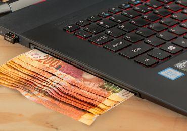 Mikrotransaktionen sind notwendig, da Spiele viel zu billig sind, so Finanzanalytiker Evan Wingren. (Quelle: Pixabay)