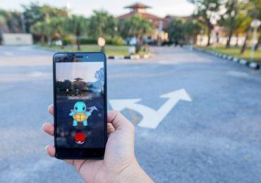 30.000 Verletzte, einige Tote und viele Unfälle. Wie gefährlich ist Pokémon Go? (Quelle: The next Web)
