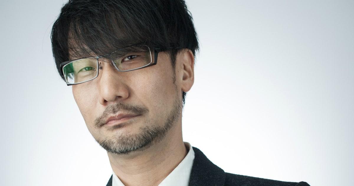 Bei einem Interview mit IGN plaudert Hideo Kojima aus dem Nähkästchen. (Quelle: rollingstones.com)