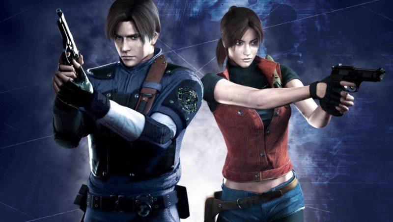Auf ein Remake des beliebten Klassikers warten die Fans schon lange. Nicht allein, wegen der verbesserten Grafik, sondern vor allem auch wegen der drückenden Stimmung, die bei Resident Evil 5 und 6 leider verloren gingen. (Quelle: Rely on Horror)