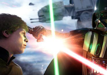EA CEO Andrew Wilson kündigt signifikante Änderungen im Mikrotransaktions-System an. Die Rückkehr der Lootboxen in Star Wars Battlefront 2 scheint somit besiegelt. (Quelle: Spieletipps)