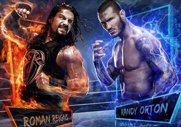 2K gab heute bekannt, dass das neueste Update für WWE SuperCard – Season 4 ab heute Nacht für iOS- und Android-Geräte verfügbar ist. (Quelle: Twitch)